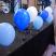 Balonková výzdoba