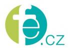 Freshevents.cz - logo