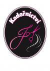 Kadeřnictví Z - logo