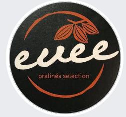 Evee Pralines Selection - logo