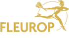 Fleurop.cz - logo