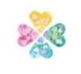 Svatba v přírodě - logo